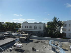 Apartamento Washington Avenue South Beach - Miami Beach $349,500