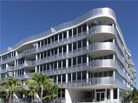 Apartamento South Beach - Tem Que Olhar! $369,000