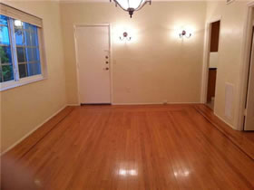 South Beach 2/2 Apartamento Lindo $369,000
