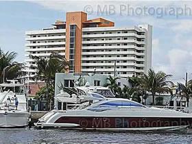 Bonito Apartamento em Miami $229,000
