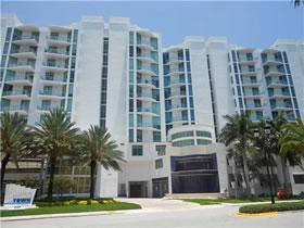Uptown Marina Lofts - Apto Moderno - Aventura - Miami $329,000