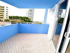 Apto Reformado Miami Beach $229,000