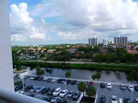 Apartamento 2/2 todo reformado - Aventura Miami $230,000