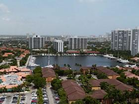 Apartamento 2/2 Chique - todo moderno - Aventura - Miami $323,000