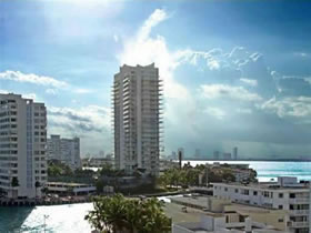 Apartamento Lincoln Road - South Beach - Miami Beach $349,000