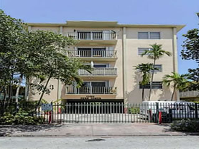 Apartamento 2/2 Lindo demais - South Beach - Miami Beach R$409,000