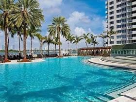 Apartamento todo reformado em South Beach - Miami $424,000