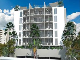Lançamento - Construção Nova em Miami $260,000