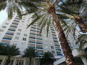 Apartamento pertinho da praia em Miami Beach $249,000