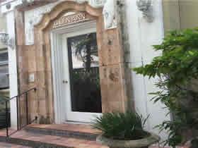 Apartamento 2 Quartos em South Beach - Miami $339,000