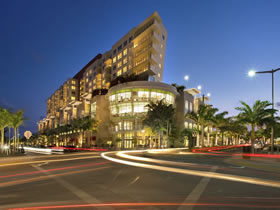 Lançamento - Midblock em Miami
