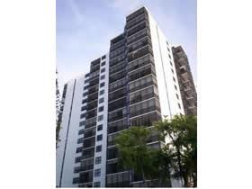 Apartamento de 2 quartos em Aventura - Miami $205,000