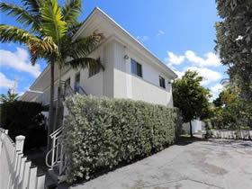 Apartamento todo reformado em South Beach - Miami $329,000