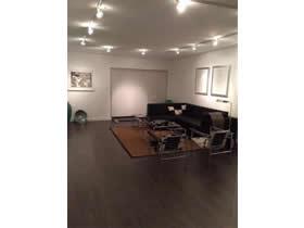 Apartamento moderno em Miami Beach $295,000