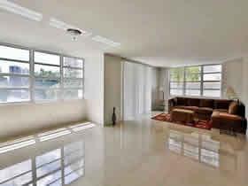 Apartamento de 2 quartos em Aventura - Miami $249,000