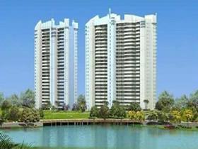Apartamento lindo de 2 quartos em Aventura - Miami $317,000