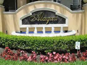 Apartamento chique em Aventura - Miami $289,000