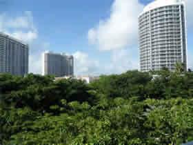 Apartamento de luxo com 2 quartos em Aventura - Miami $399,000