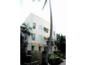 Apartamento Art Deco ao lado do Lincoln Road - South Beach - Miami Beach $249,900