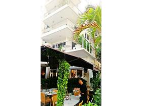 Apartamento em frente a praia no Ocean Drive - South Beach - Miami $389,000
