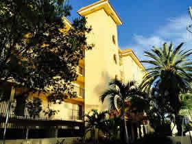 Apartamento de 2 quartos em South Beach - Miami Beach $449,000