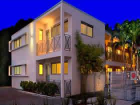 Oportunidade para Investidores - Apartamento de 2 quartos em Condo Hotel Novo - South beach $450,000