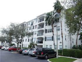 Lindo apartamento de 2 quartos em Aventura - Miami $420,000