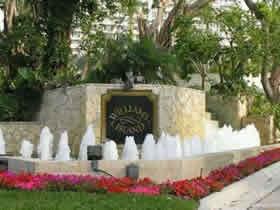 Apartamento de 3 quartos em Williams Island - Aventura - Miami $565,000