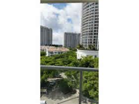 Apartamento de 2 quartos em Aventura - Miami $519,000