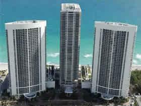 Apartamento De Luxo em frente a praia - Miami Beach $790,000