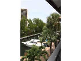 Townhouse De Luxo com 3 quartos em Boca Raton - Florida $1,150,000