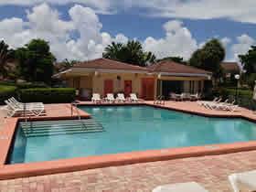 Apartamento Lindo de 2 quartos em Aventura - Miami $419,000