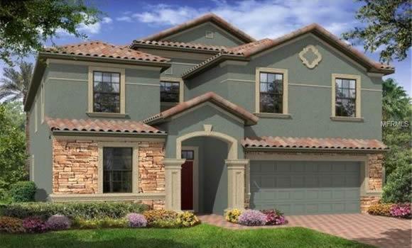 Index of imoveis florida miami eua 774 for House for sale usa