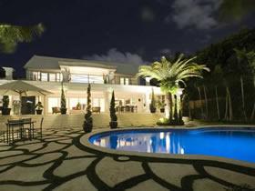 Churrascaria Brasileira em Orlando do lado do Shopping Millenea - $750.000