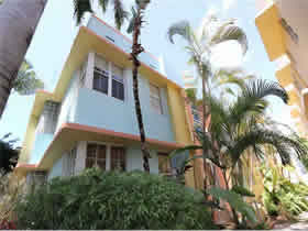 Apartamento a venda em South Beach - Miami Beach - $229,000