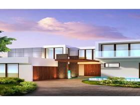 Checkers, Orlando Area, FL $960,000
