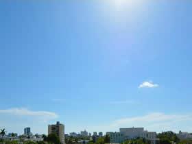 Apartamento Todo Reformado e Mobiliado em South Beach - Miami Beach $320,000
