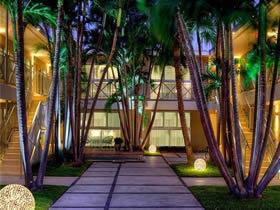 Apto em South Beach - Miami Beach - Condo Hotel perto de Lincoln Road $249,000
