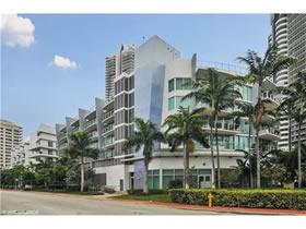 Cobertura em Miami $489,000