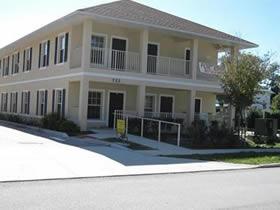 Prédio de escritórios à venda em Kissimmee - $495,000