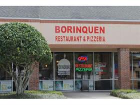 Imóvel Comercial para Venda em Kissimmee, FL - $ 315,000