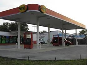 Imóvel Comercial para Venda em Brandon, FL - $ 399,200