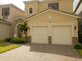 Casa em Aventura Isles - 4 dormitorios $500,000