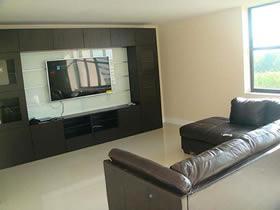 Apartamento de 3 dormitorios em Aventura - Miami - $295,000