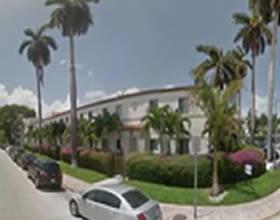 Imóvel Comercial Multifamily Miami Beach - Flórida $5,900,000