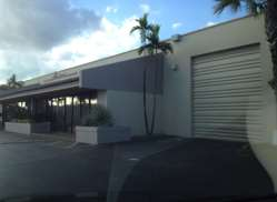 Office / Warehouse / Lar em Miami Lakes - Fl�rida $500.000