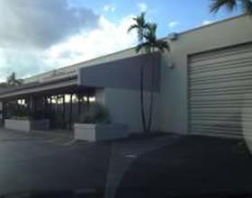 Office / Warehouse / Lar em Miami Lakes - Flórida $500.000