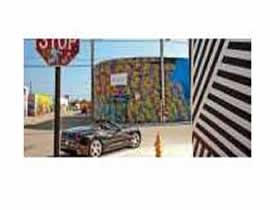Wynwood / Midtown em Miami - Fl�rida (Multifamiliares) $1,900,000