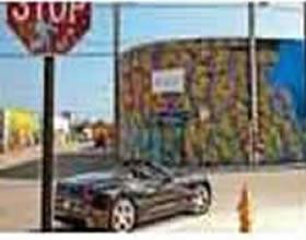 Wynwood / Midtown em Miami - Flórida (Multifamiliares) $1,900,000